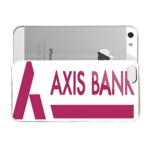 iphone-5s-case-axlsbamk-hdfc-bank-logo-vector-articles-with-unsourced-statements-from-september-2013
