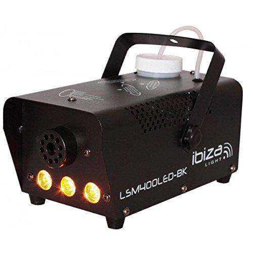 ibiza-lsm400-nebelmaschine-schwarz
