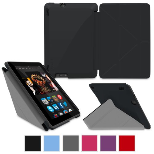 roocase-amazon-kindle-fire-hdx-7-case-2014-current-generation-origami-slim-shell-7-inch-7-cover-with
