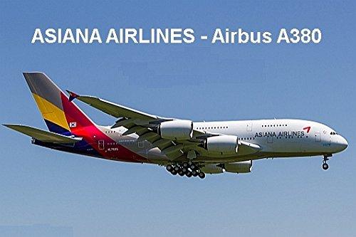 aircraft-fridge-magnet-a380-asiana-airlines-9cm-x-6cm-jumbo