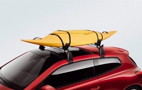 kayaks watercraft mall