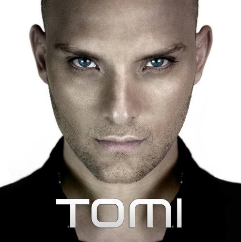 Tomi - Tomi - Zortam Music