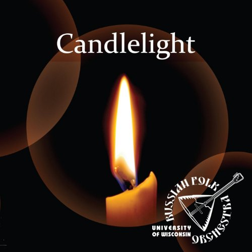 Candlelight back-899400
