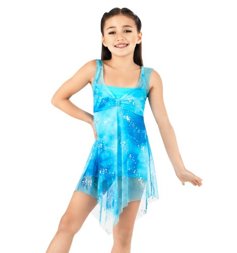 Childrens Dance Wear
