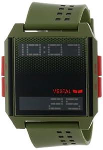 Vestal Men's DIG014
