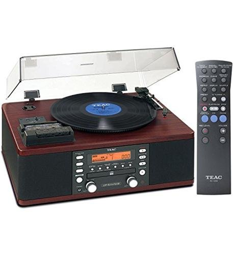 teac-lp-r550usb-cd-recorder-cassette-turntable-walnut