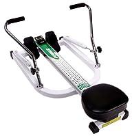 Stamina Precision Rower