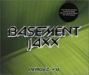 Rendez-Vu (3 Tracks)