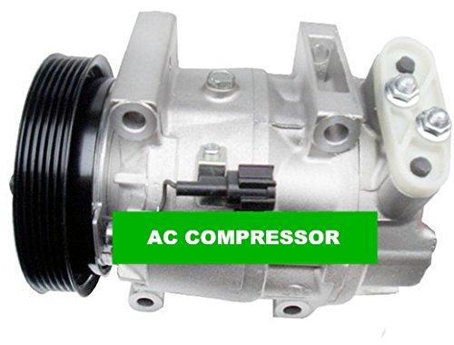 gowe-ac-compressore-per-cvw618-ac-compressore-per-auto-nissan-maxima-per-auto-infiniti-i30-92600-40u