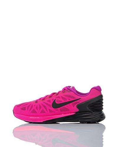 Nike Sneaker Wmns Lunarglide 6