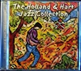img - for The Holland & Hart Jazz Collection book / textbook / text book