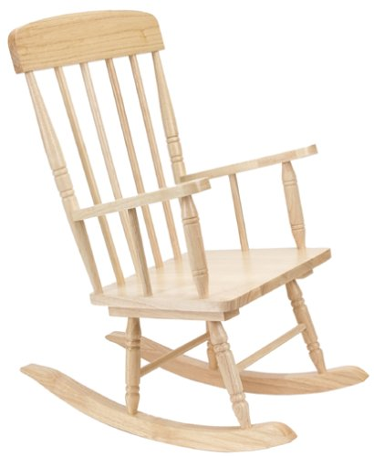 Kidkraft Rocking Chair Household Furniture On Home Décor Ideas