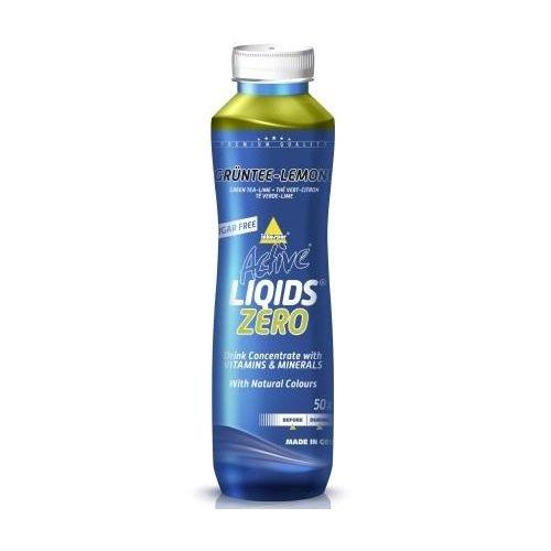 inko-active-liqids-zero-130-mango-500-ml-1er-pack-1-x-500-g