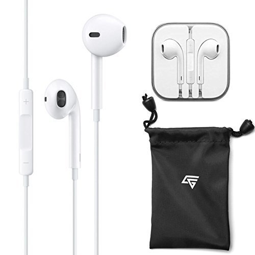 Berskin-Earbuds-Earphones-with-Stereo-Mic-Remote-Control