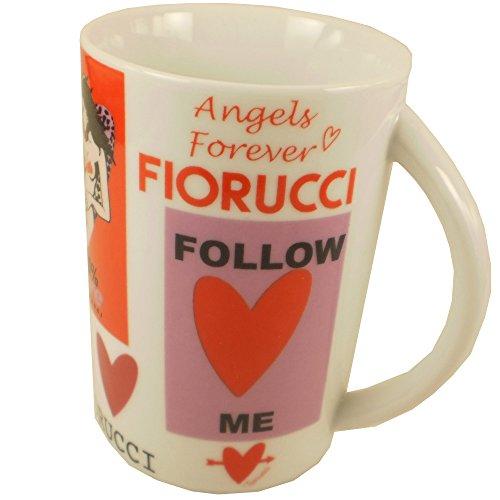 fiorucci-mug-5-collage