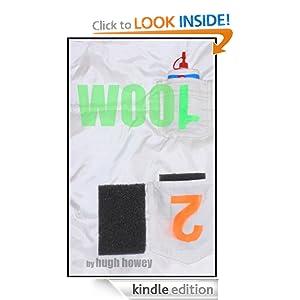 Wool 2 - Proper Gauge