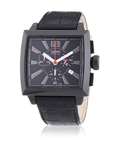 Esprit Collection Reloj de cuarzo   42 mm