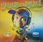 L'Album du peuple, volume 1
