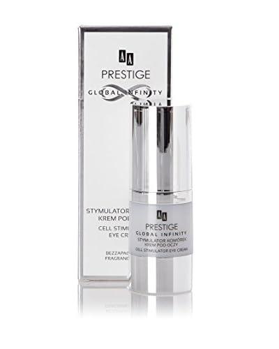 Oceanic Oogomtrekcrème Prestige Global Infinity 15 ml , prijs / 100 ml : 139,66 EUR