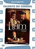 echange, troc Liam