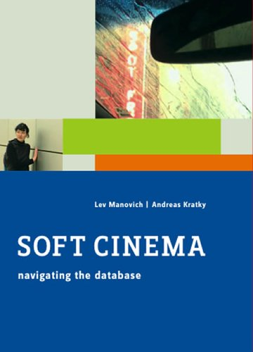 soft-cinema-navigating-the-database