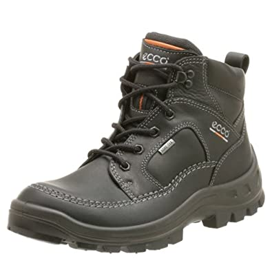 Buy ECCO Mens Track IV High Gore-Tex&#174 Boot by ECCO