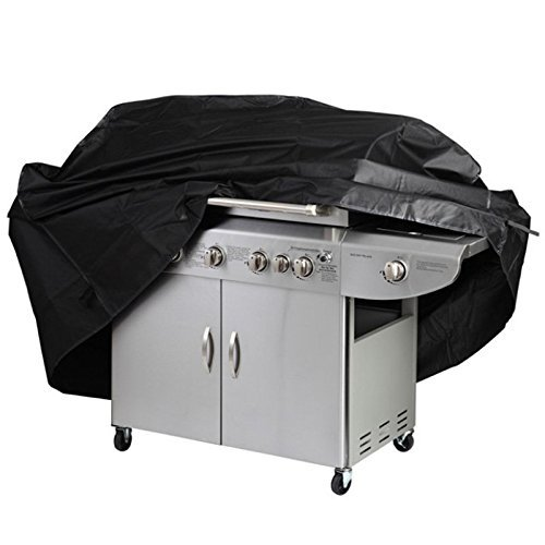 grill-cover-big-fitted-outdoor-waterproof-heavy-duty-barbecue-grill-covers-garden-patio-grill-protec