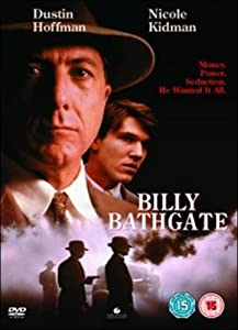 Billy Bathgate [UK Import]