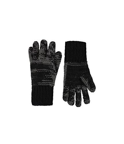 Bench-Damen-Armwrmer-Fingerhandschuhe-Ultraluxe