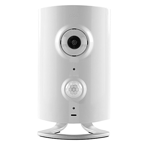 Piper-P15-NA-B-Night-Vision-Security-Camera