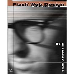 Photoshop e-kitaplar(hepsi burada)
