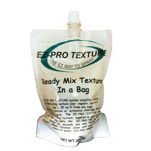 ez-pro-texture-inc-texture-in-a-bag-ready-mix-2166