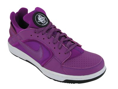 huge selection of f26a1 75db6 Amazon Women Shoes on Nike Women S Nike Huarache Dance Low Training Shoes  385433 551 65
