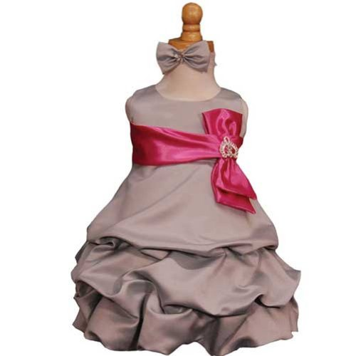 Upscale Baby Clothes back-1080604