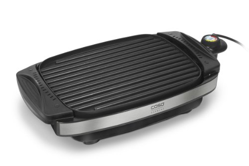 Indoor Grill Plate