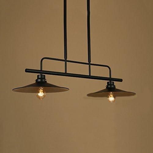 etro-bar-restaurant-three-industrial-chandelier-iron-chandelier-lid