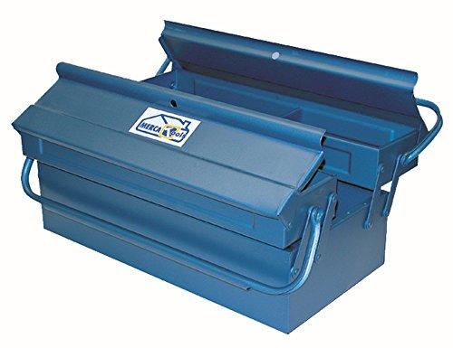 mercatools-box-portautensile-metallo-3-c-400-x-200-x-160-mm-mezq-chiquita-tools