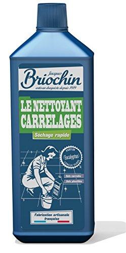 jacques-briochin-bri24-entretien-super-nettoyant-carrelage-sechage-rapide-1-l