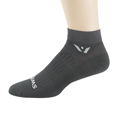 Swiftwick-ASPIRE-ONE-Socks