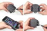 Brodit-Gertehalter-fr-Apple-Original-Lightning-30-pin-Adapter-Kabel-Apple-article-no-MD824ZMA