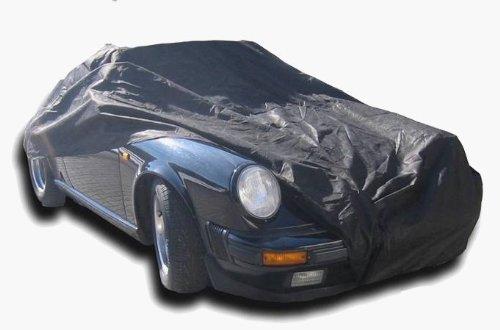 car-e-cover-autoschutzdecke-standard-die-leichte-fur-alle-innenbereiche-atmungsaktiv-fur-volkswagen-
