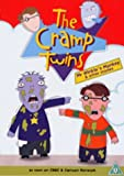 The Cramp Twins: Volume 1 - Mr Winkles Monkey And Other Stories [DVD] [2001]