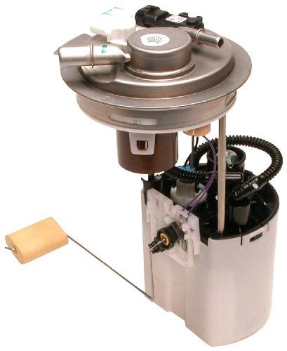 Delphi FG0435 Fuel Pump Module (2007 Colorado Fuel Pump compare prices)