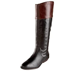 Seychelles Women's Orchestra Boot