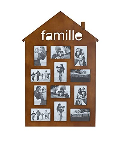 Picture Frames Huis 15X10