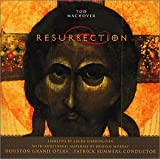Resurrection--Complete Opera