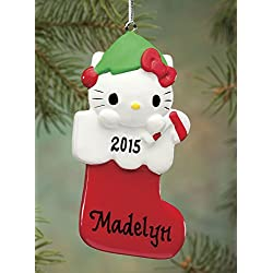 341ef7580 Personalized Christmas Ornaments - Let's Personalize That