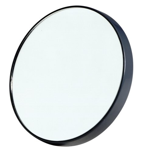 Cheap Makeup Mirror Tweezerman Tweezermate 12x S