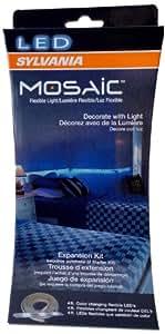 Sylvania 72349 LED Expansion Kit for Mosaic Flexible Light