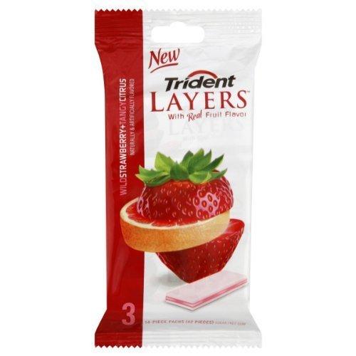 trident-layers-strawberry-tangy-citrus-42-stuck-3-packs-je-14-kaugummis